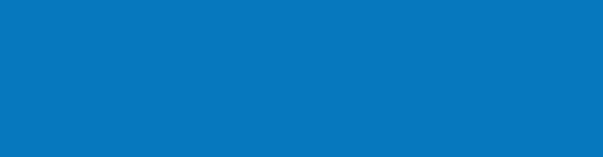 blue-background.jpg