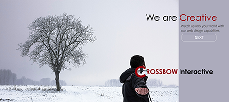 Create Something Awesome, Web Design Halifax, Nova Scotia, Canada
